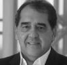 Airton Nogueira Pereira Junior